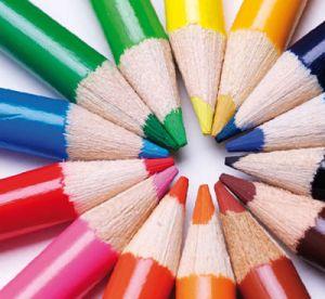 Quali-Colori-Scegliere-Per-Il-Blog